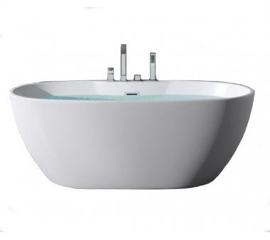 Aliah bath